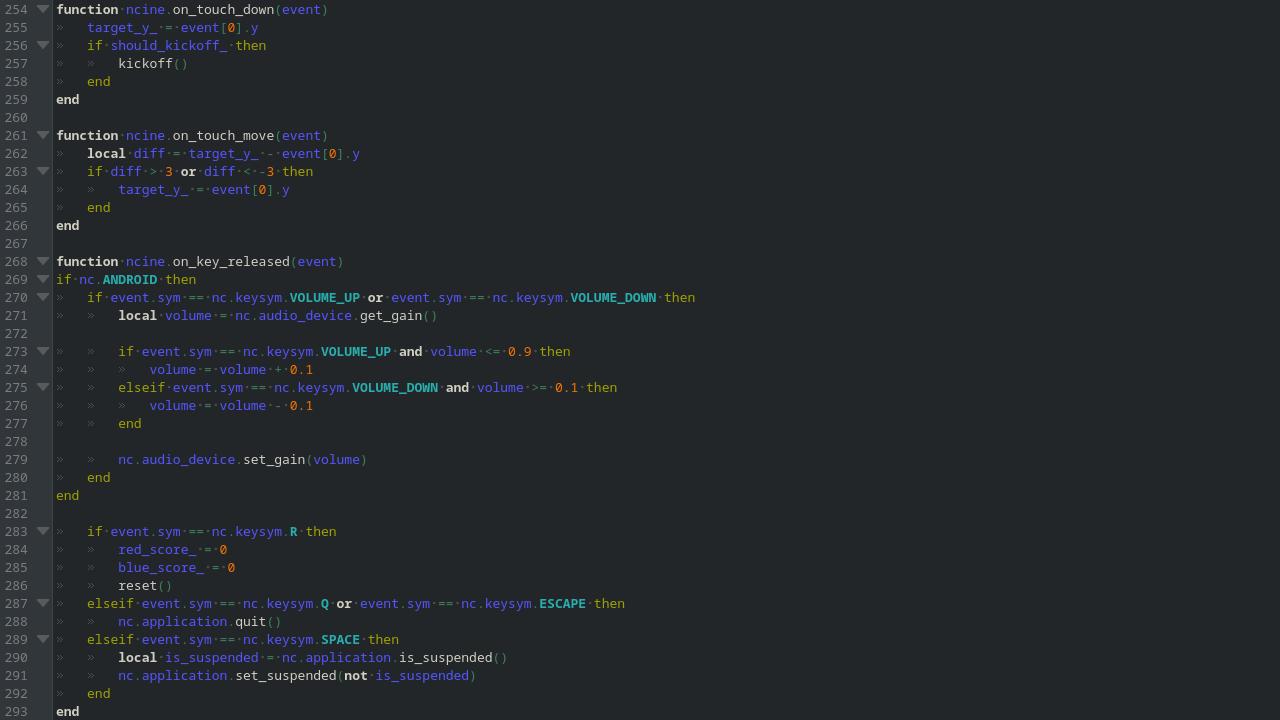 Cmake Code